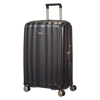Spinner suitcase 76cm