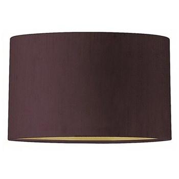 "Lampshade 8"""