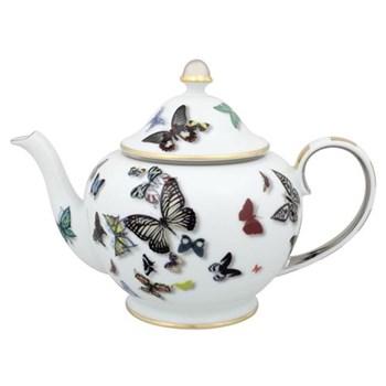 Christian Lacroix - Butterfly Parade Teapot, 1.49 litre