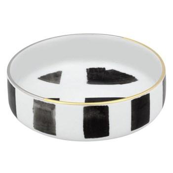 Christian Lacroix - Sol Y Sombra Set of 4 cereal bowls, 14.4cm