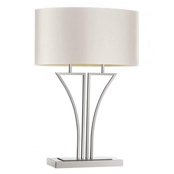 Table lamp 68cm