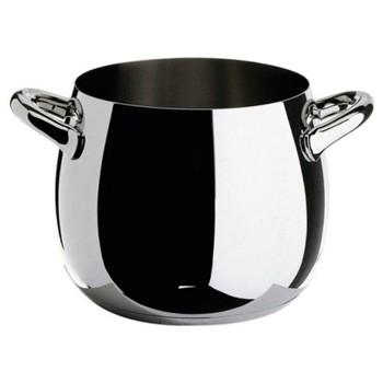 Stockpot 10 litre