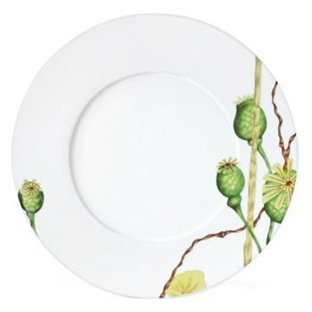 Ikebana - Envie Dinner plate, 27.5cm