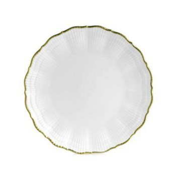 Corail Gold Bread and butter plate, 15.5cm