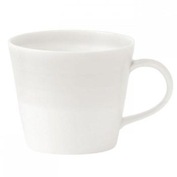 1815 Large mug, 450ml, white