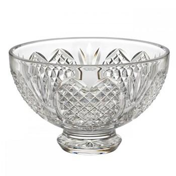 Lismore Essence Wedding heirloom bowl, 20cm