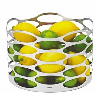 Fruit bowl D23 x H17cm