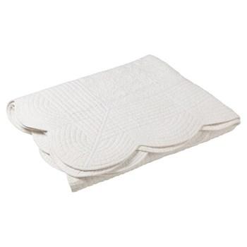 Cotton quilt W170 x H260cm