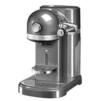 Coffee machine by KitchenAid