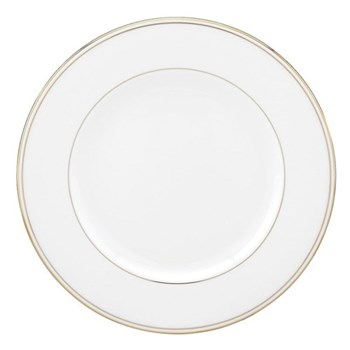 Federal Gold Salad plate, 20cm