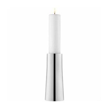 Candleholder H27cm