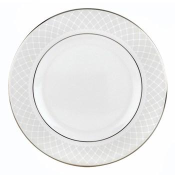 Salad plate 20cm
