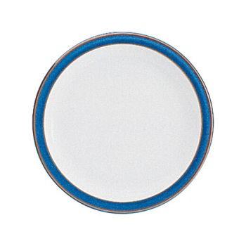 Imperial Blue Dessert/salad plate, 20cm