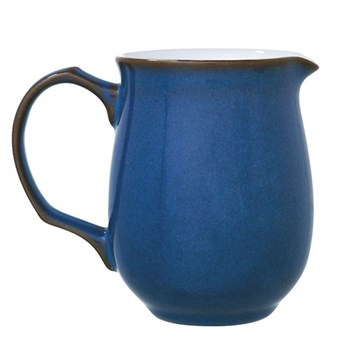 Imperial Blue Small jug, 35cl