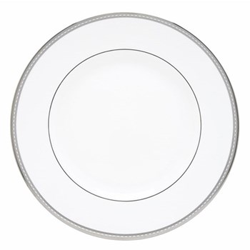 Murray Hill Dinner plate, 27cm