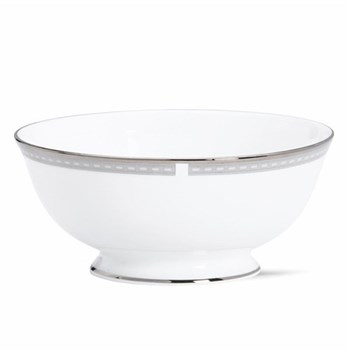 Murray Hill Fruit bowl, 26.6cl