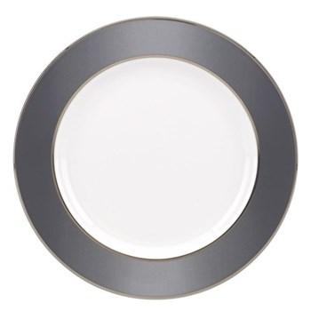 Butter plate 15cm