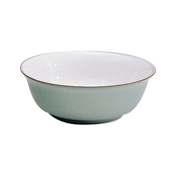 Soup/cereal bowl 17cm