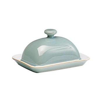 Butter dish L18.5 x W14.5 x D10cm