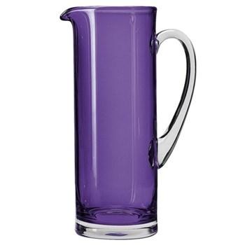 Basis Jug, 1.5 litre, violet
