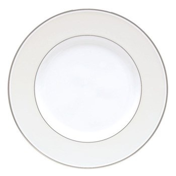 Accent plate 22cm