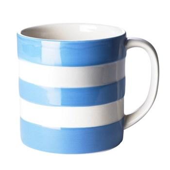 Mug 42cl
