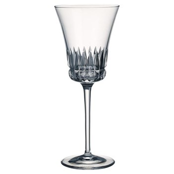 Red wine goblet 33cl - 23cm