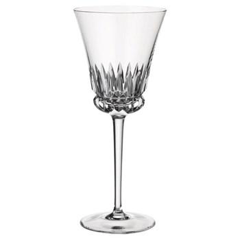 Grand Royal White wine goblet, 29cl - H21.6cm