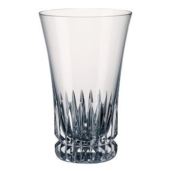 Tall glass 40cl - H14.5cm