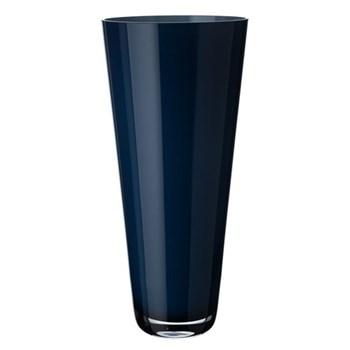 Vase 38cm