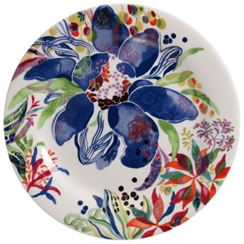 Canape/side plate 16.5cm