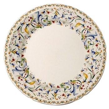 Toscana Dinner plate, 28.5cm