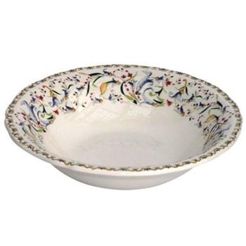 Toscana Cereal bowl, 17cm