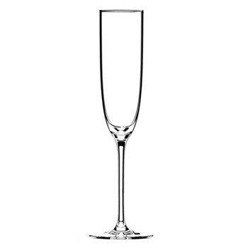 Sommeliers Champagne flute, H24.5 x D4.8cm - 17cl