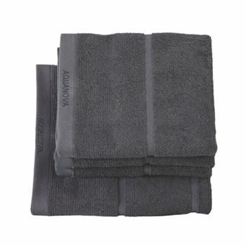Hand towel 55 x 100cm