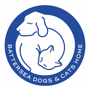 Battersea dogs and cats home donation