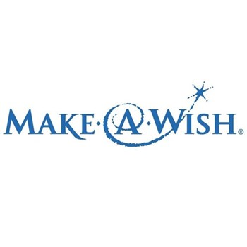 Make a Wish donation