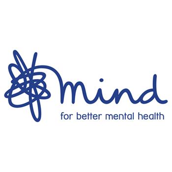 Mind donation