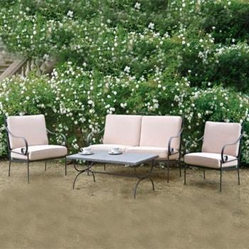 Garden furniture fund