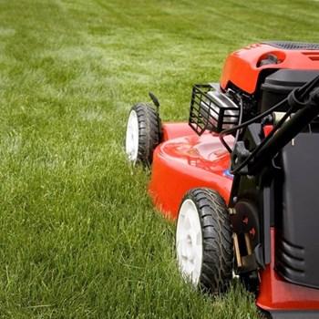 Garden equipment fund