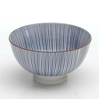 Set of 6 small bowls 11.5cm