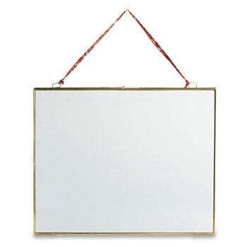 """Hanging frame - landscape 8 x 10"""""""