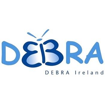 Debra Ireland donation