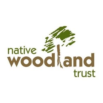 Native Woodland Trust donation