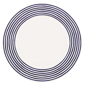 Charlotte Street East Dinner plate, 28.6cm