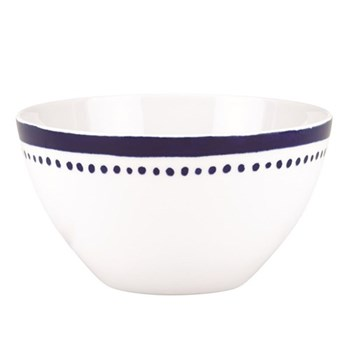 Soup/cereal bowl 14.5cm
