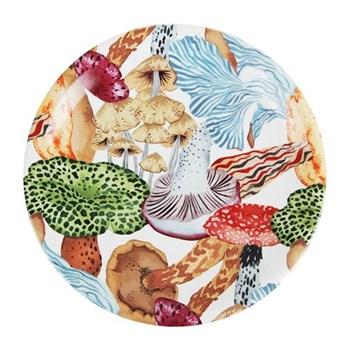 Champignon Charger plate, 31cm