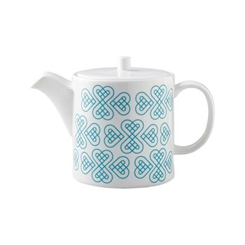 Signature Collection Teapot, 95cl
