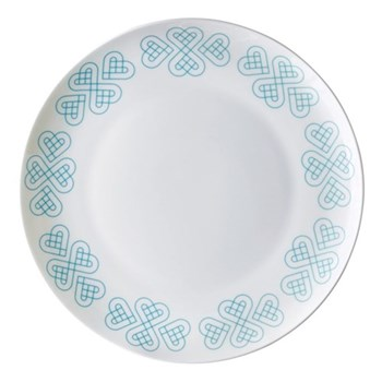 Signature Collection Side plate, 20cm