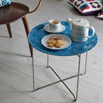Signature Collection Tray table, 49 x 39.5cm